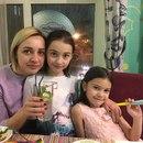 Zinaida Sharipova фотография #10