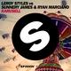 Leroy Styles, Sunnery James & Ryan Marciano - Karusell