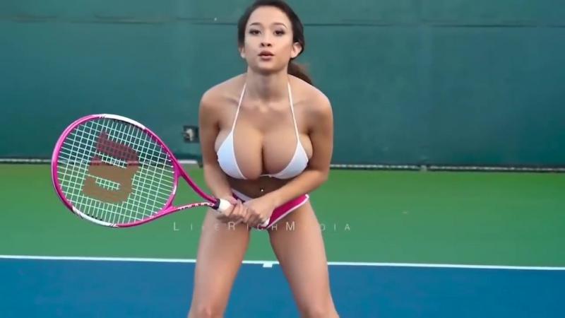 Xxx Minka Nude Tennis Minka Big Tits Tennis Minka Tennis Minka Tennis Nude Minka