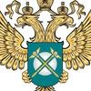 Мордовское УФАС России