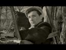 Огней так много золотых - Дело было в Пенькове 1957
