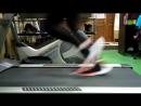 Тест Nike VaporFly Elite