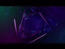 Scotti On Da Trakk - Stealing Brics [Example '3D'] (by Nevy Deep)