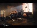 Фрагмент 3 х/ф Вместо меня (2000) Россия, реж. Ольга Басова, Владимир Басов-мл.