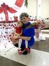 Персональный фотоальбом Татьяны Рязанской