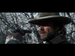 Джоси Уэйлс – человек вне закона /The Outlaw Josey Wales (1976)