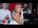 WESELE Wysokie Mazowieckie - Śpiewająca Panna Młoda