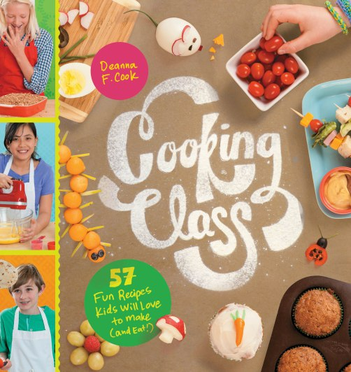 cooking-with-kids-cooking-recipe-vocabulary-learning-activity-AK