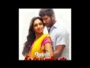 Naan Sigappu Manithan 2014 Tamil songs Musicbox