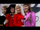 ABBA 40th anniversary legendary tour and reveal Could there be a reunion
