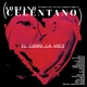 Adriano Celentano - Amore No