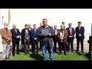 Покрет РОД - Декларација о заштити Косова и Метохије