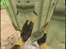 Места на Дасте 2 в контр страйк 1.6 где ставеть бомбу