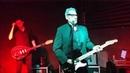 Blaine L. Reininger Georgio Valentino - No Tears Tuxedomoon LIVE - Köln/Cologne - 30.10.2015