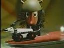 АТОМИК И ВОРОТИЛЫ 1970 Мультфильм советский для детей смотреть онлайн