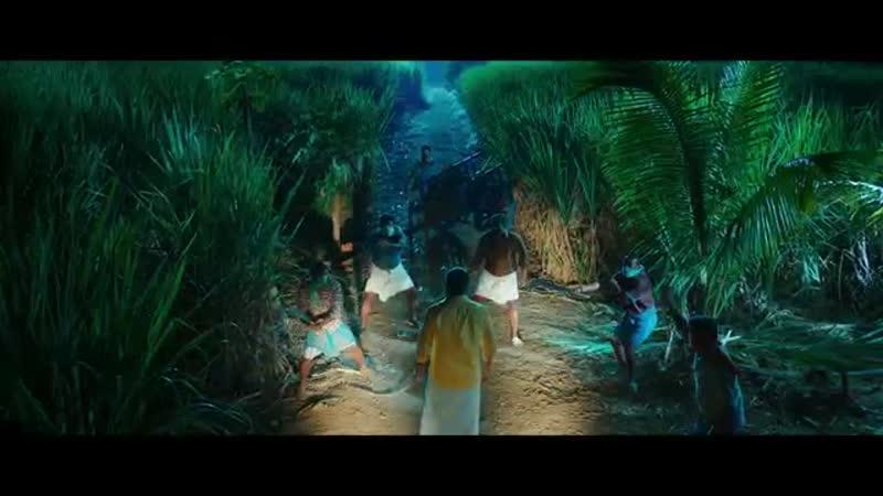 Viswasam - Official Trailer _ Ajith Kumar, Nayanthara _ Sathya Jyothi Films.mp4