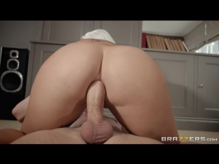 Crushing His Dreams: Blanche Bradburry & Danny D by Brazzers  Full HD 1080p #Anal #Porno #Sex #Секс #Порно