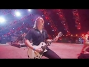 CLAWFINGER - The Truth (LIVE Woodstock) ⁄⁄ AFM Records