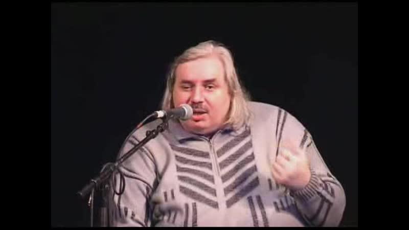 Levashov-video-09_2007.05.12
