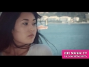 Muzzoneorg жана казакша клиптер 2015 Ка Music TV 480p.mp4