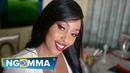 Otile Brown - Kenyan Girl (Official Lyric Video) Sms skiza 7300956 to 811