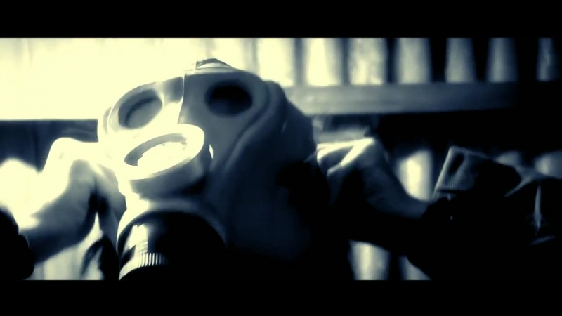 Steve Shaden Substance Videoclip