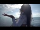 Dance video Major Lazer DJ Maphorisa - Particula