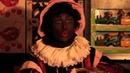 Kasteel van Sinterklaas de bonte wensballon Aflevering 1