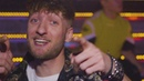 Rät N FrikK We Let It Out feat Outsiders Official Flügel Anthem