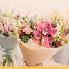 Доставка цветов Александров