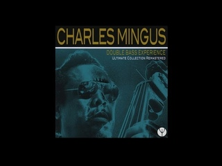 Charles Mingus feat. Max Roach - All The Things You Are In C Sharp (Alternate)