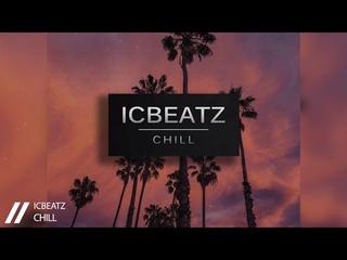 |FREE| IC_Beatz - Chill  | 150BPM | Light Beat