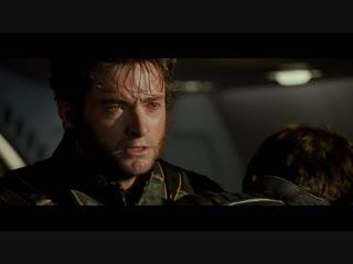 1. Люди Икс (2000)  2. Люди Икс 2 (2003)  3. Люди Икс: Последняя битва(2006)