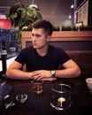 Фотоальбом Романа Гриценко
