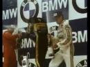 Ayrton Senna Da Silva - Rain Man