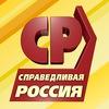 Справедливая Россия Ярославская область