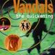 The Vandals - Kick Me