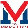 Prestige Mashhad