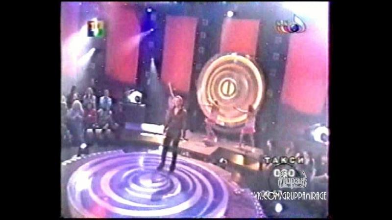 Рома ЖУКОВ Я люблю вас девочки Супердиск 2004