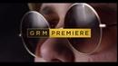 BiG HEATH ft. Geko - Switch Sides [Music Video] | GRM Daily