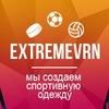 Футбольная форма Воронеж