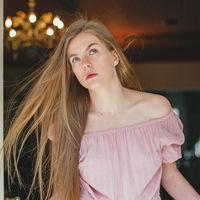 Катерина Костенко