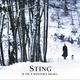 Sting - Christmas At Sea