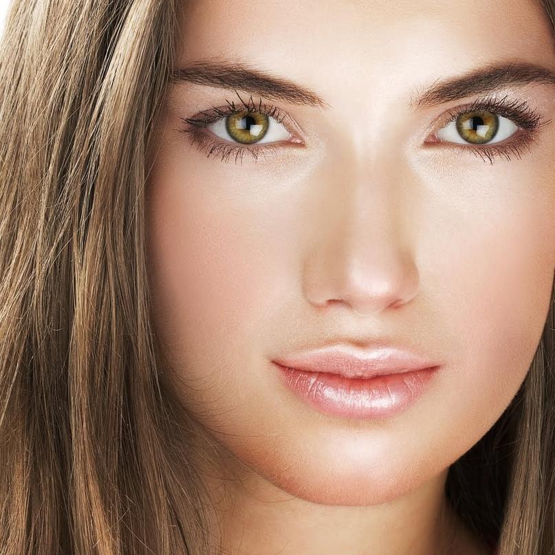 Идеальное сочетание: как подобрать тени под цвет глаз, изображение №9
