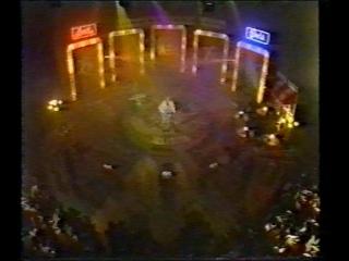 Изабель Шоу  1994 год[C участием Д.Маликов,В.Пресняков,А.Вески,Г.Богданов,Полиция Нравов и др]