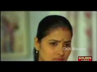 Konthe Sarasam South Indian Hot Couple First Night Mallu Actress   Aunty Seducing Videos