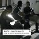 Abdel Hadi Halo, The El Gusto Orchestra Of Algiers - Min Yaati Kalbou Lil Melah