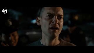 Eminem - My Destiny ft. DMX & 2Pac & Biggie (Deep 2018)