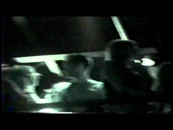 OhGr (New York 2001) [15]. Intermission