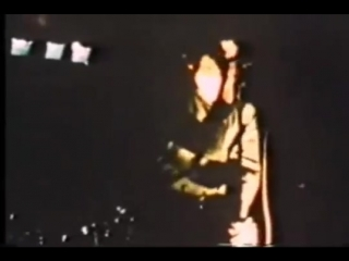 Joy Division Here Are The Young Men Live Full Version